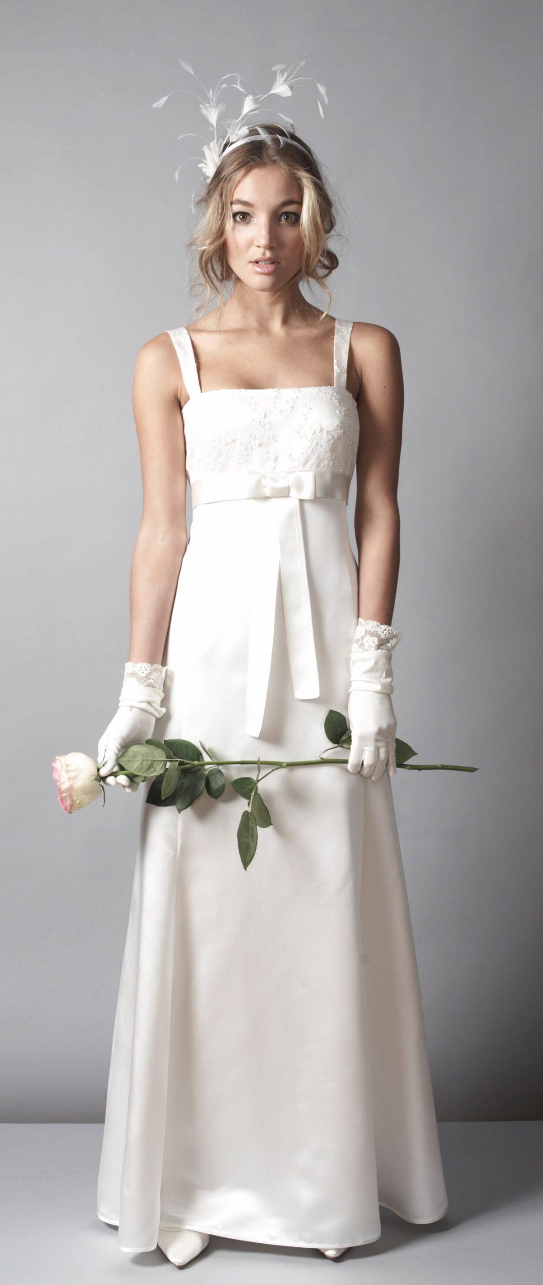 Anfertigung von Hüten und Kopfschmuck für Hochzeiten und Festliches